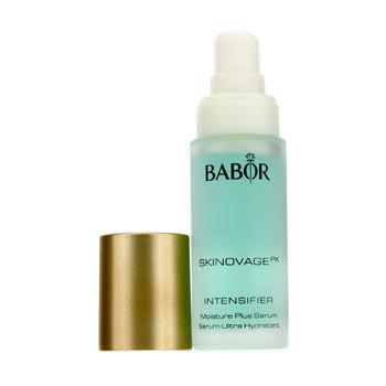 Babor Skinovage PX Intensifier Moisture Plus Serum 30ml/1oz