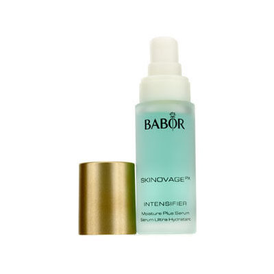 Babor Skinovage PX Intensifier Moisture Plus Serum 30ml/1oz