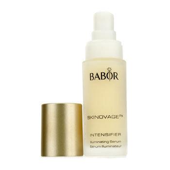 Babor Skinovage PX Intensifier Illuminating Serum 30ml/1oz