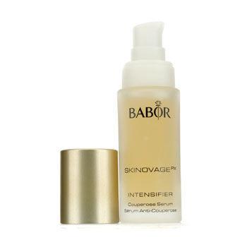 Babor Skinovage PX Intensifier Couperose Serum 30ml/1oz