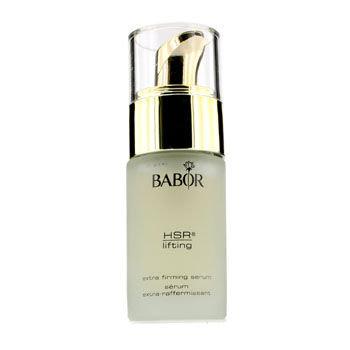 Babor HSR Lifting Extra Firming Serum 30ml/1oz