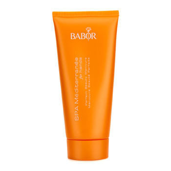 Babor SPA Mediterranee Perfect Beauty Manicure 100ml/3.3oz