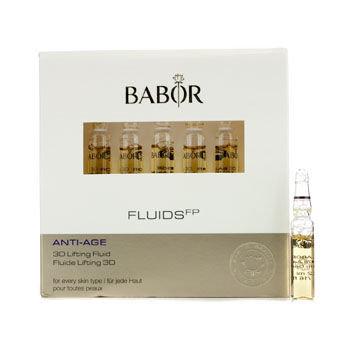 Babor Fluids FP 3D Fluid (Anti-Age)