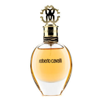 Roberto Cavalli Eau De Parfum Spray 30ml