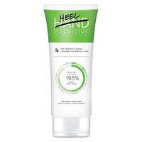 Hand Chemistry Heel Hydrate - 3.3 oz