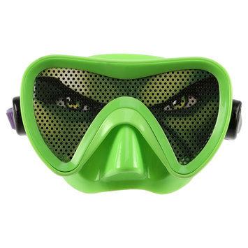Swimways Avengers Character Mask