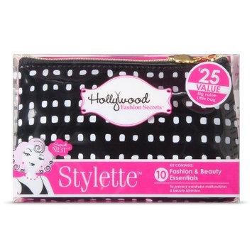 Hollywood Fashion Secrets Inc Hollywood Fashion Secrets Stylette Big Secrets Little Bag