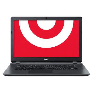 Acer America Laptop Computer Acer Intel Celeron N2830 Black