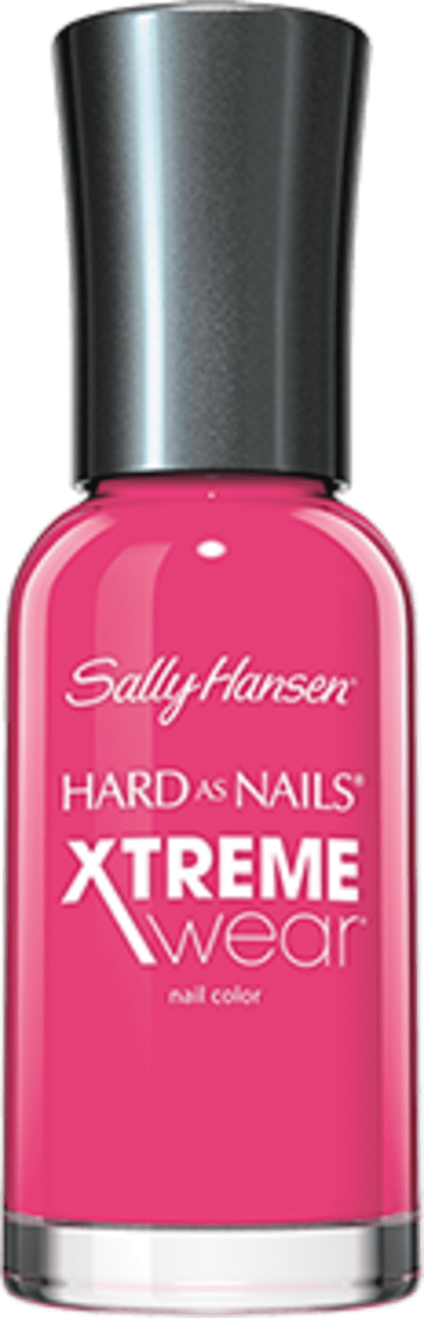 Sally Hansen® Hard As Nail Xtreme Wear Nail Color