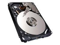 Seagate Enterprise Performance 10K HDD ST300MM0026 - hard drive - 300GB - SAS 6GB/s