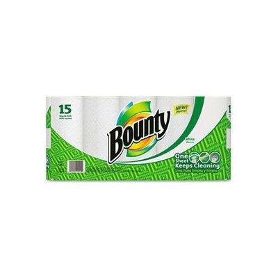 Procter & Gamble Professional Perforated Paper Towels