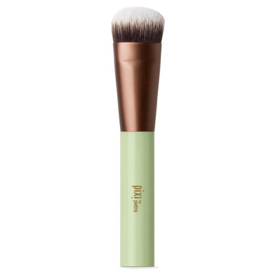 Pixi Full Cover Foundation Brush