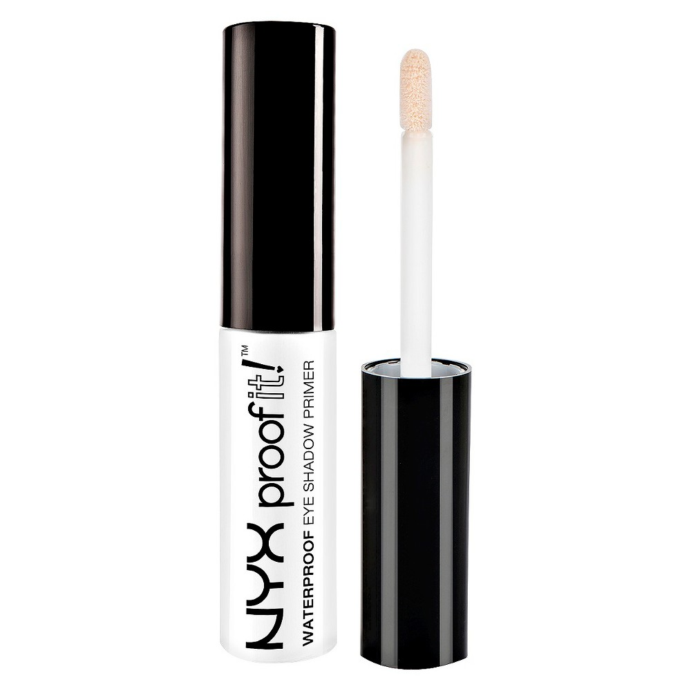 NYX Proof It Eyeshadow Primer