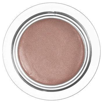 e.l.f. Cosmetics Smudge Pot Cream Eye Shadow