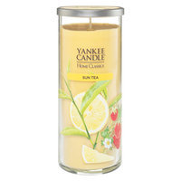 Yankee Candle Berry Candle YLW