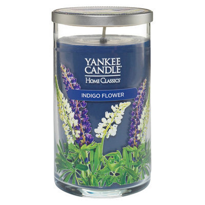 Yankee Candle Coconut Candle BLU