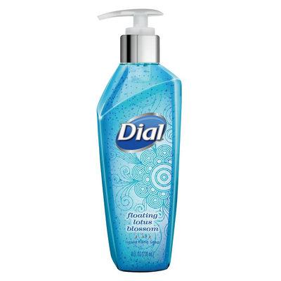Dial® Floating Lotus Blossom Liquid Hand Soap
