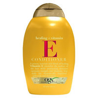OGX® Vitamin E Conditioner