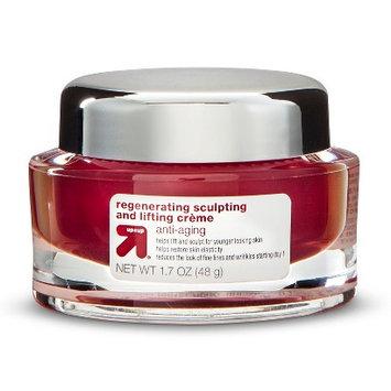 up & up Facial Moisturizer Cream - 1.7 oz