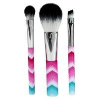 up & up Mini Brush Set