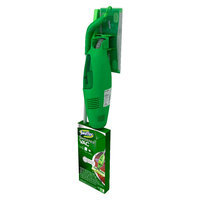 Swiffer Unscented Household Cleaners And Disinfectants
