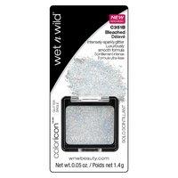 Wet 'n' Wild Wet n Wild Icon Glitter Eyeshadow