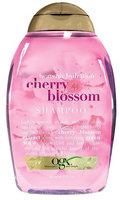 OGX® Cherry Blossom Shampoo
