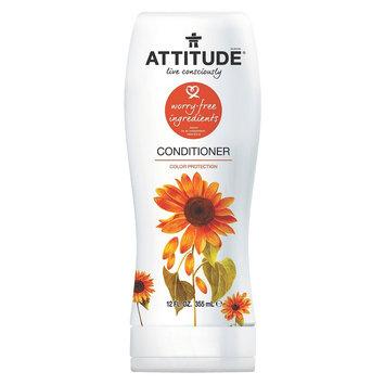Attitude Conditioner Color Protection - 12 oz