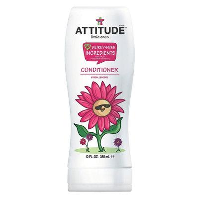 Attitude little ones Conditioner - 12 oz