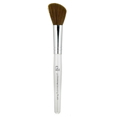 e.l.f. Cosmetics Bronzer Brush