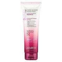 Giovanni 2chic Cherry Blossom & Rose Petals Ultra-Luxurious Shampoo - 8.5 oz