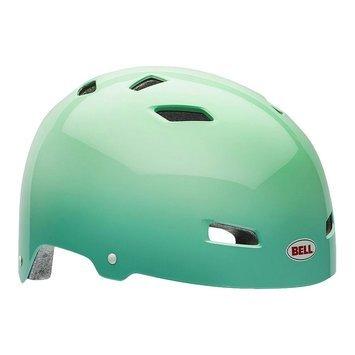 Bell Sports Womens Helmet