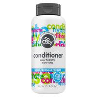 So Cozy So Cozy Cinch Super Hydrating Conditioner - Berry-Whip