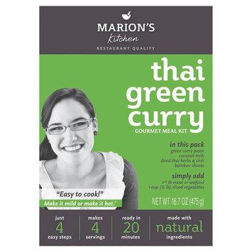 Marions Kitchen Marion's Kitchen Thai Green Curry 16.7-oz.