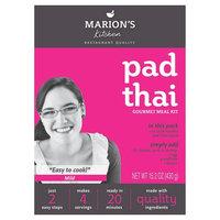 Marions Kitchen Marion's Kitchen Pad Thai 15.2-oz.