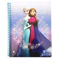 Notebook Disney 10.5