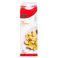 Market Pantry Yellow Egg Substitute 32 oz