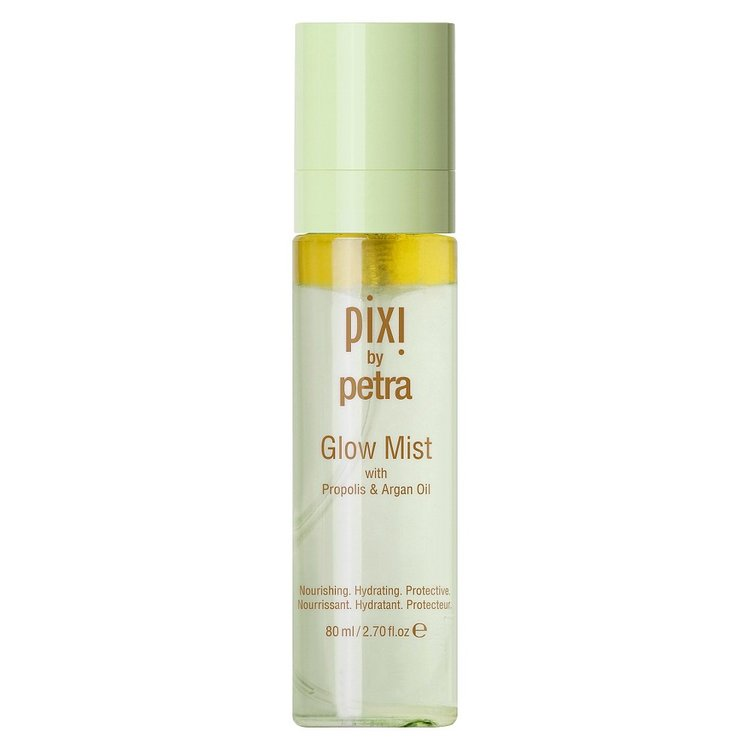 Pixi Glow Mist 80ml - Glow mist