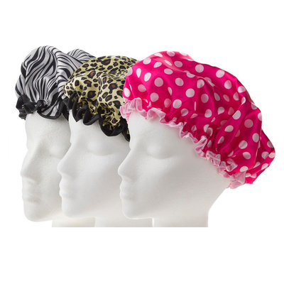 Gimme Clips Sleep Cap - 1pc