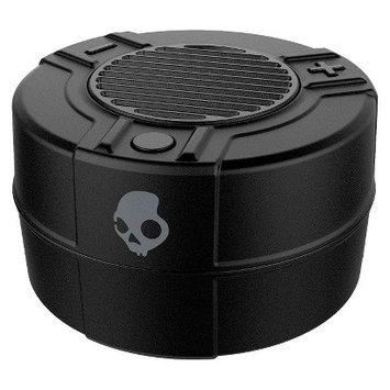 Skullcandy Soundmine Bluetooth Speaker Black, One Size