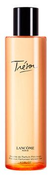 Lancôme Trésor Perfumed Shower Gel