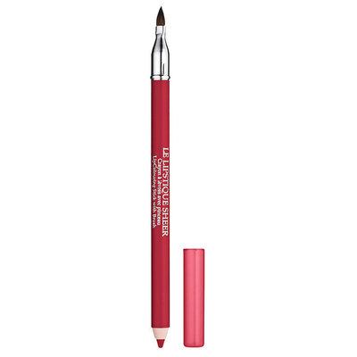 Lancôme Le Lipstique Lip Colouring Stick with Brush