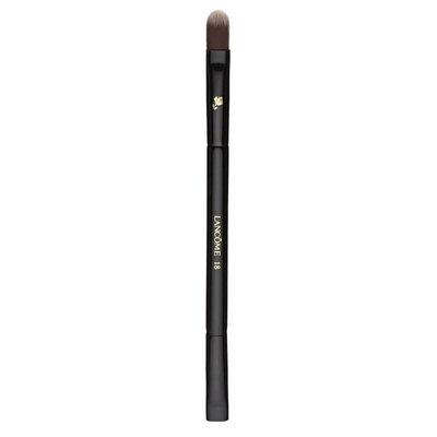 Lancôme Dual-End Liner & Shadow Brush #18