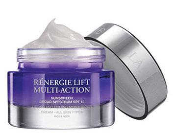 Lancôme Rénergie Lift Multi-Action Day Cream