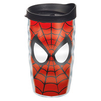 Tervis Marvel Spiderman Mask Tumbler (10 oz)