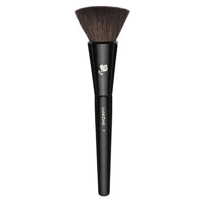 Lancôme Precision Cheek Brush #7
