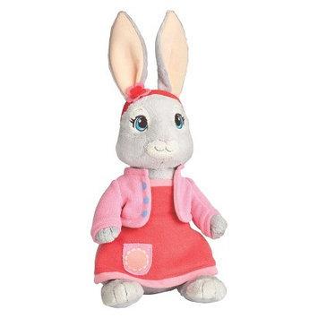 Xcessory International Peter Rabbit Basic Plush