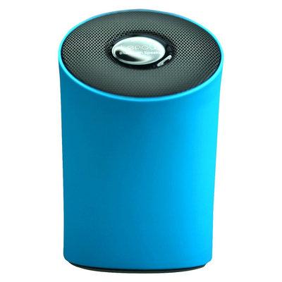 Lepow Modre-B-US-01 Blue Modre Bluetooth Speaker