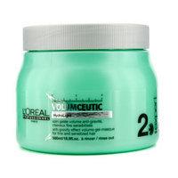 L'Oréal Expert Professionnel Expert Volumetry Masque 500 Ml
