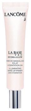 Lancôme La Base Pro Hydra Glow Illuminating Makeup Primer
